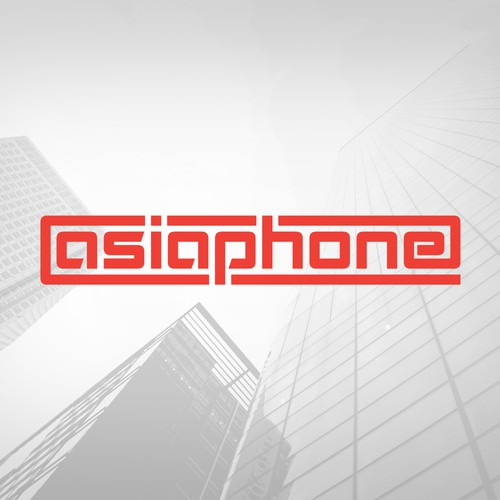 Asiaphone
