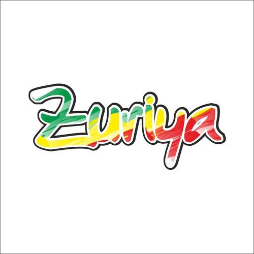 logo zuriya