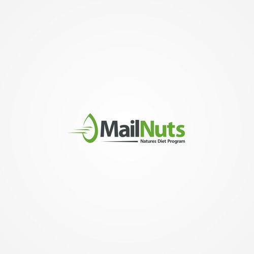 Mail Nuts