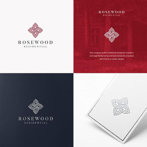 Rosewood Residential