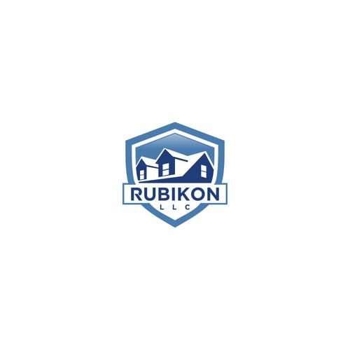 Rubikon LLC