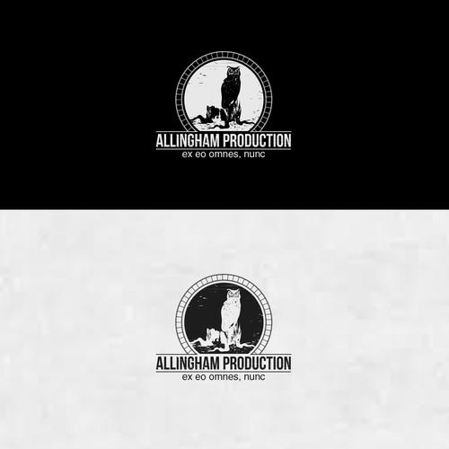 London Film Production