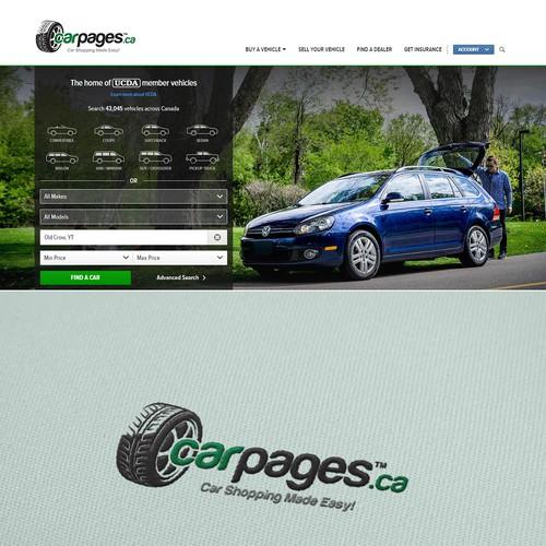 Carpages