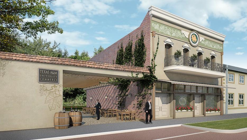 Community Development needs a new design