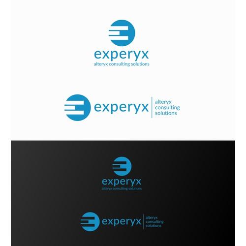 experyx logo