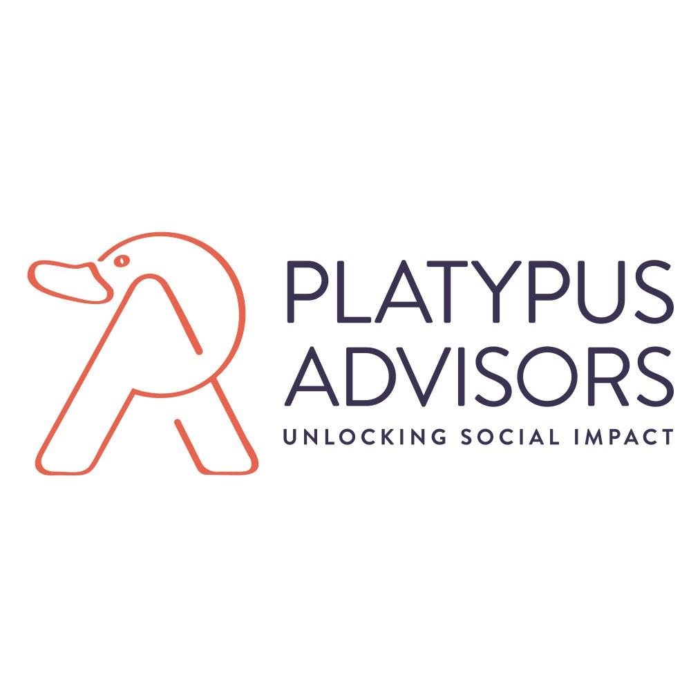 Unlock purpose for social impact consultancy - -> platypus advisors