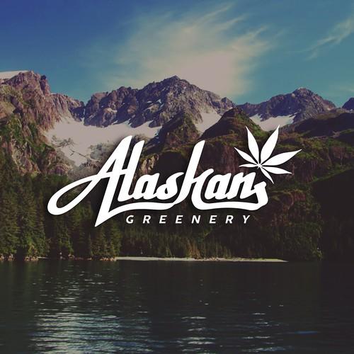 Alaskan