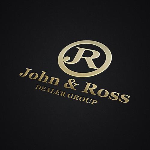 John & Ross