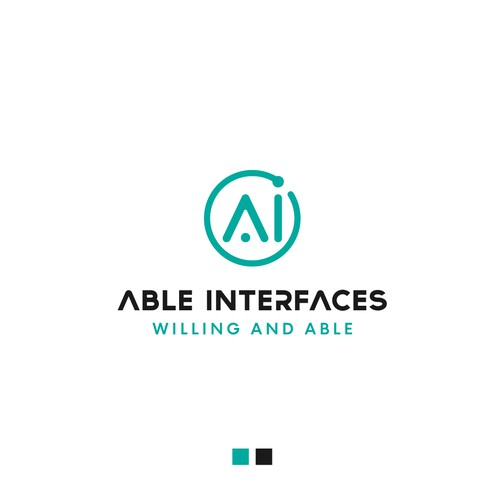 Able Interfaces
