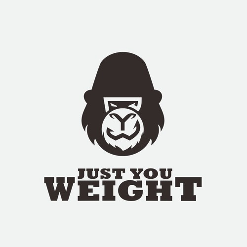 JustYouWeight contest