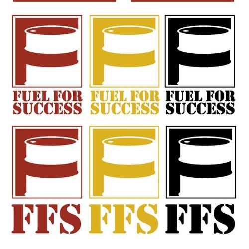 logo design for a t-shirt company