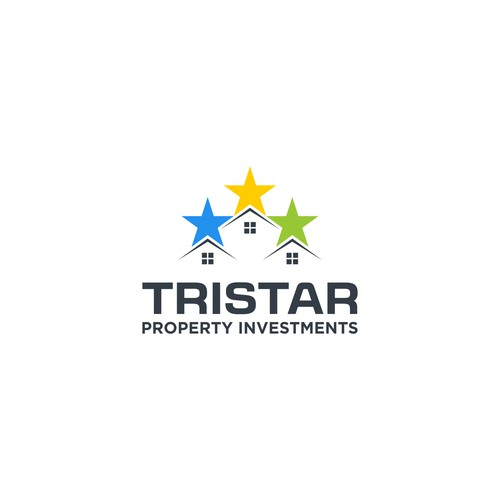 TRISTAR PROPERTY INVESTMENTS