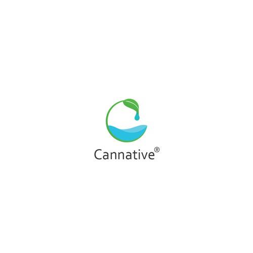 Cannative Logo