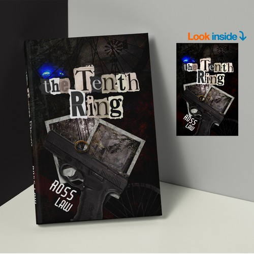 the Tenth Ring