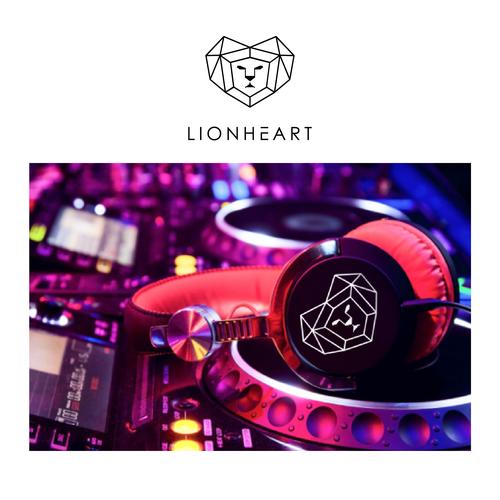 Clever LIONHEART logo