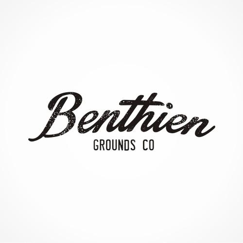 Benthien Grounds Co.