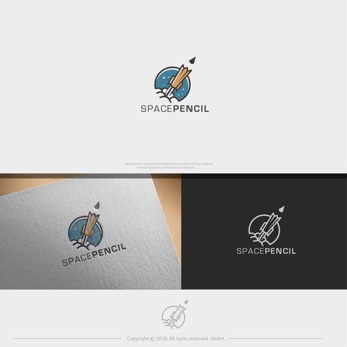SpacePencil