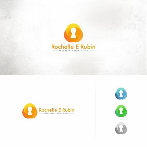 Rochelle E Rubin