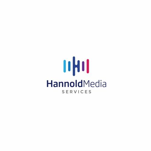 Hannold Media
