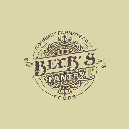 BeeB's Pantry - Farmer's Market, farm store, vintage bottle collectors, young & old customers, chefs