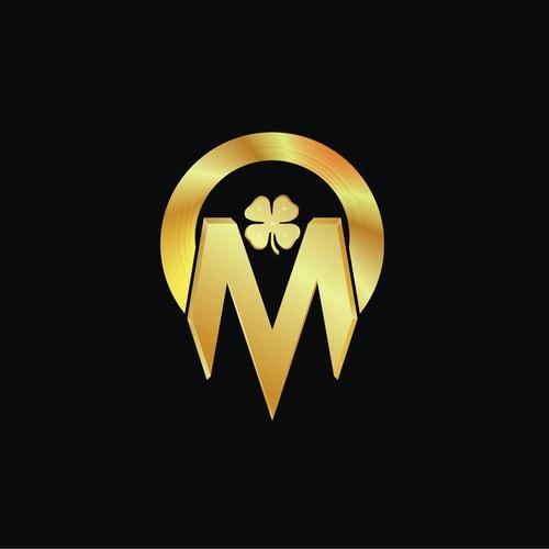 Lindsay McLaughlin needs a new logo