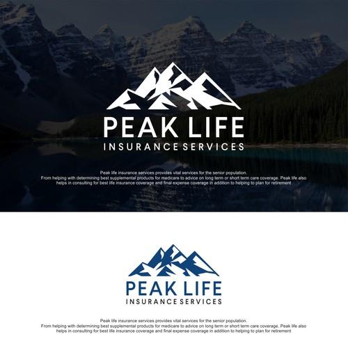 Peak Life Insurance Services