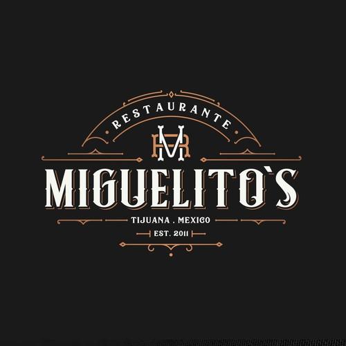 Restaurante Miguelito's