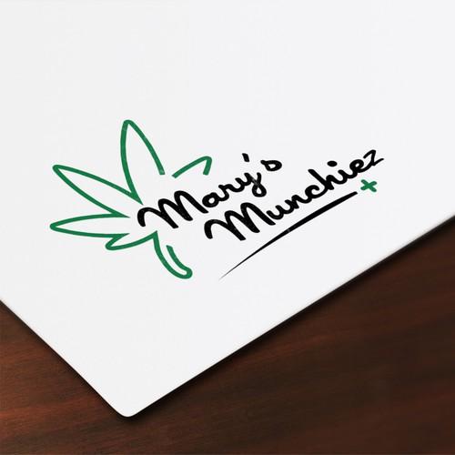 Mary's Munchiez