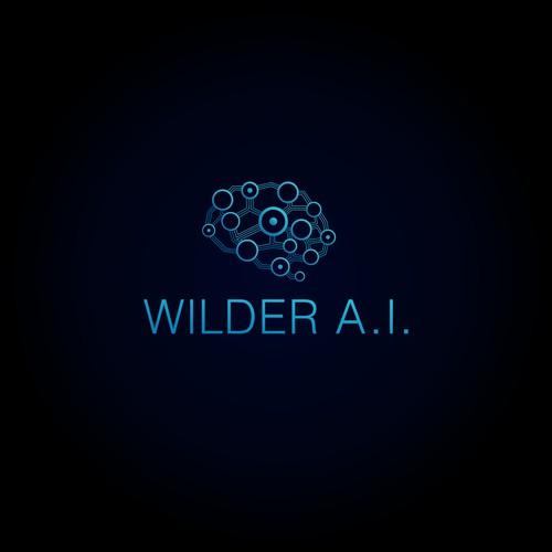 WILDER A.I.