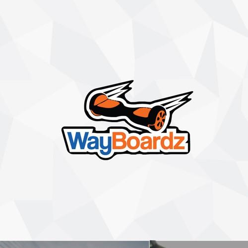 WayBoardz
