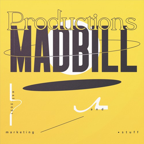 MADBILL Productions