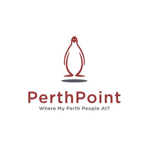 PerthPoint