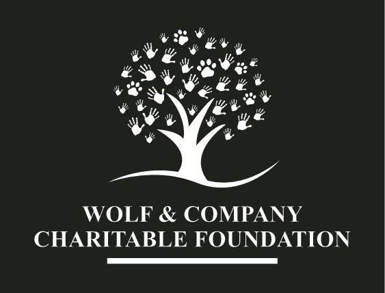 Wolf & Company Charitable Foundation
