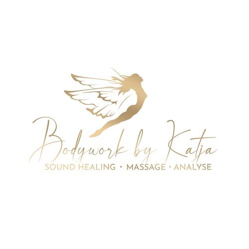 Body work logo