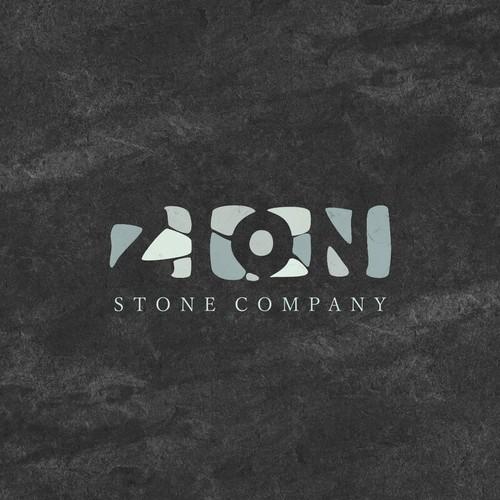 Zion Stone Company