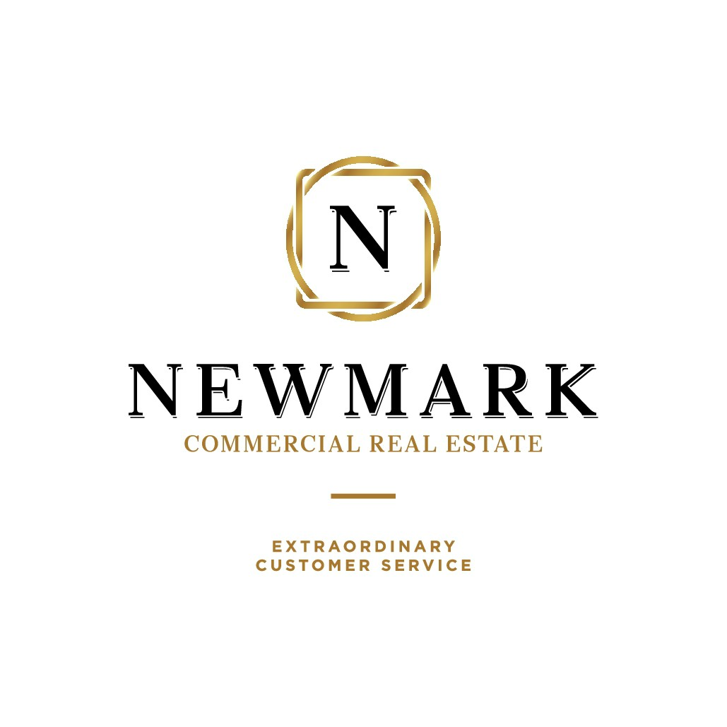 Classic Logo for Real Estate Company