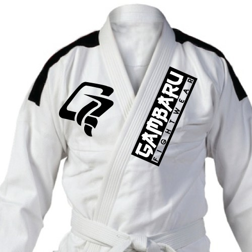 New MMA and BJJ Fightwear Brand Logo required ASAP!!