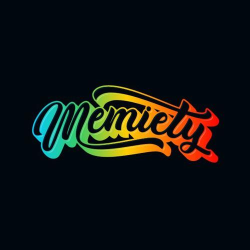 memiety