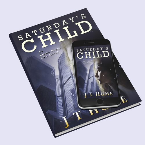 Saturday's Child 2