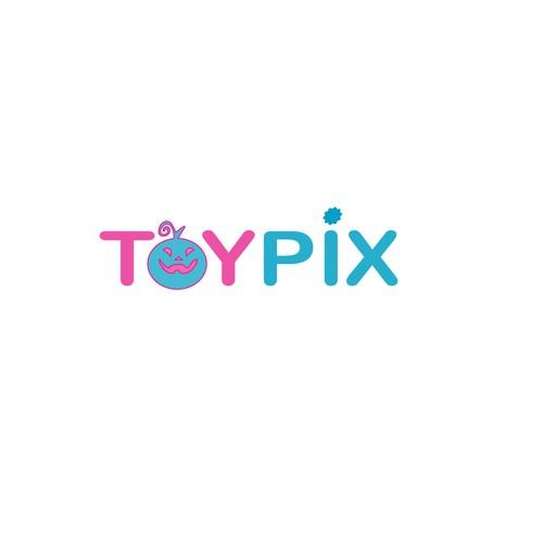 toypix entry