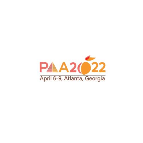 Paa Meetting