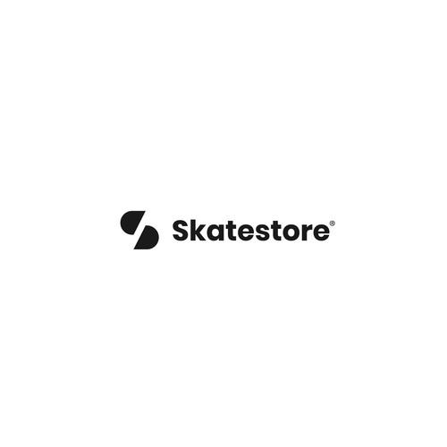 Skatestore®