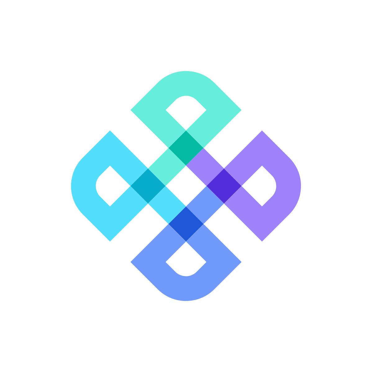 Health Coaching Business Logo