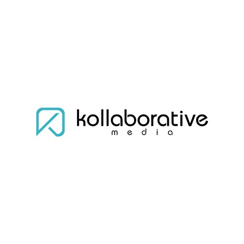 Logo for Kollaborative Media