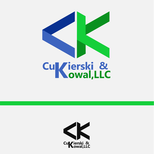 geometric proposal logo