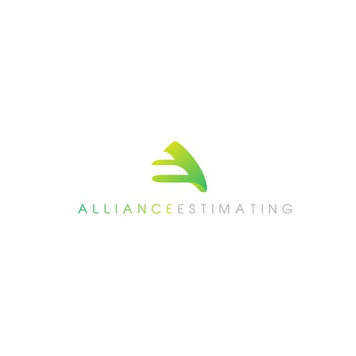 ALLIENCE ESTIMATING
