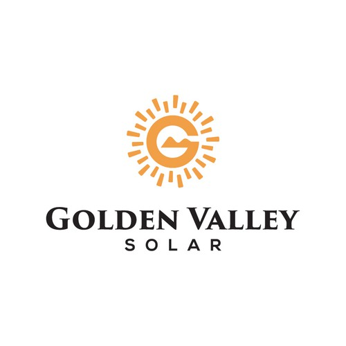 golden valley solar