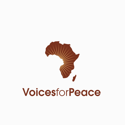 voice for peace