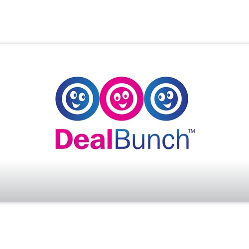 Logo for DealBunch