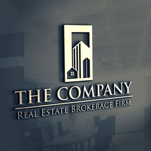 Company that buy and sell residential and commercial real estate